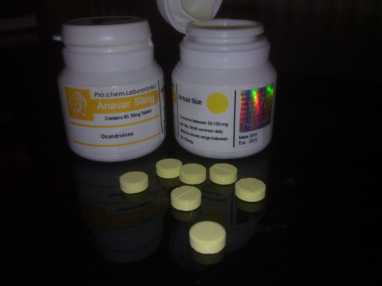 anavar eroids