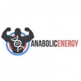 aebolic's picture