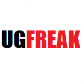 ugfreak's picture