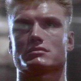 Drago's picture