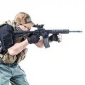 Mercenary's picture