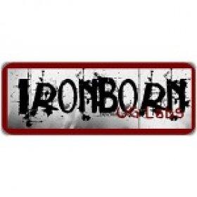 IronBornUGL's picture