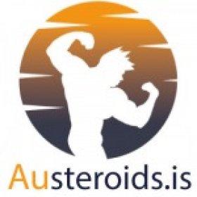 austeroids's picture