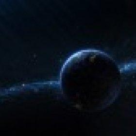 Arbiter010's picture