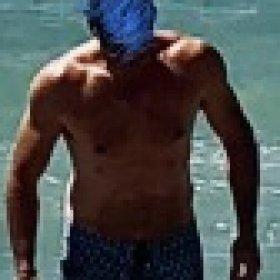 IRONBALLZ's picture