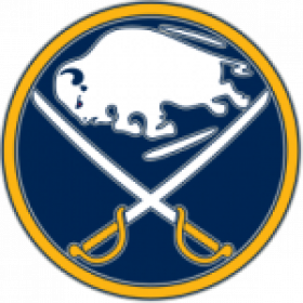 Sabresfan22's picture