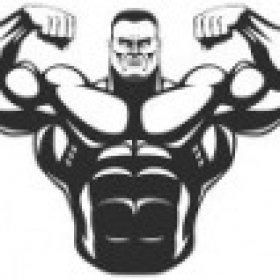steroids-ukCOM's picture