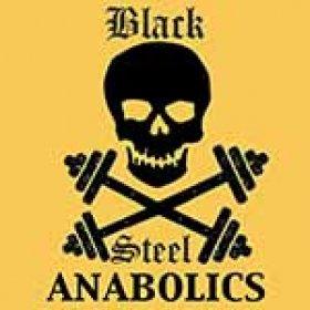 BlackSteel's picture