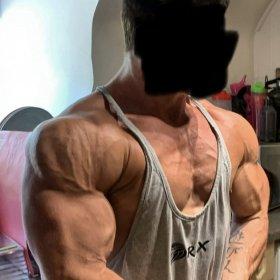 Bigjfmb's picture