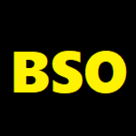 BSOstore's picture