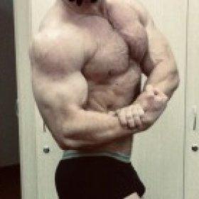 Zeus1's picture