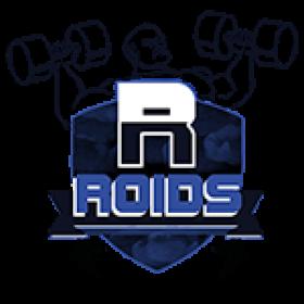 RRoids's picture