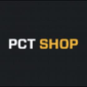pctshopcom's picture