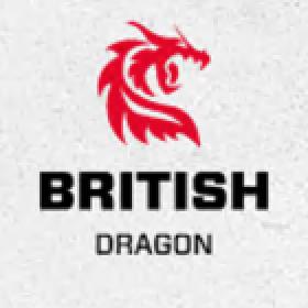 british-dragon's picture