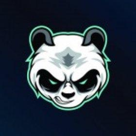 Pandaroids's picture