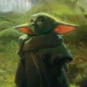 grogu's picture