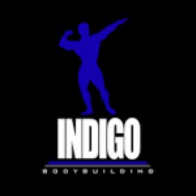 Loud_Indigo's picture