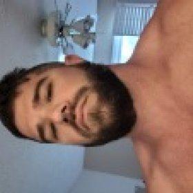 Leviticus_gains's picture