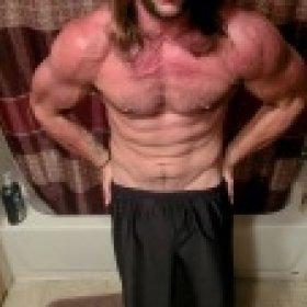 TestosteroneCowBoy's picture
