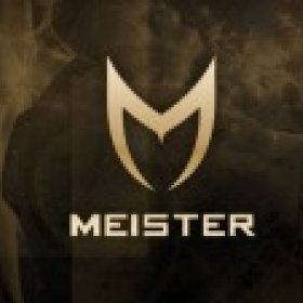 meister's picture