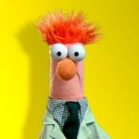 Beaker's picture