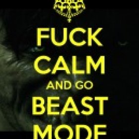 BeastMode5085's picture