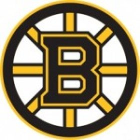 Bruins77's picture