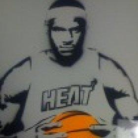 drewbaby's picture