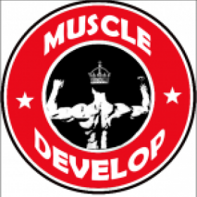 MuscleDevelop's picture