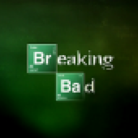 Breaking-bad's picture