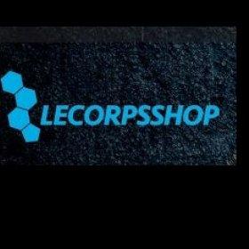 lecorpsshop's picture