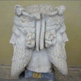 Janus's picture