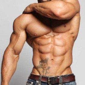 Bodybuilder_007's picture