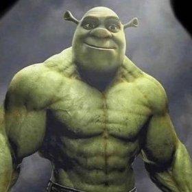 BuffLikeShrek's picture