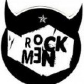 rockdown's picture