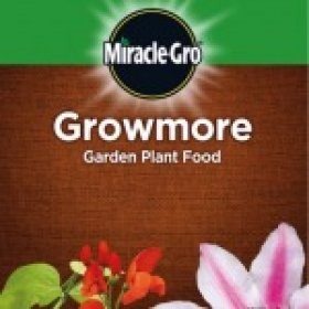 GrowMore's picture