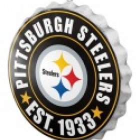 Steelers77780's picture