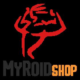 myroidshop's picture