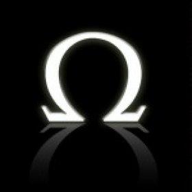 Rasputin_Omega's picture