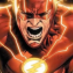 TheFlash85's picture