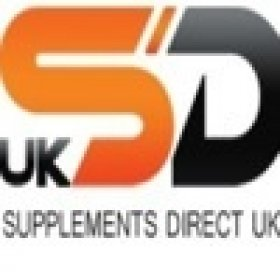 Supplement direct uk's picture