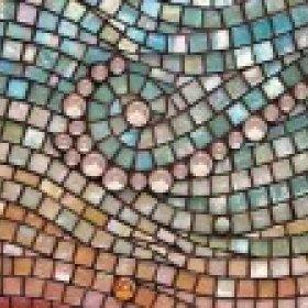 mosaicman's picture