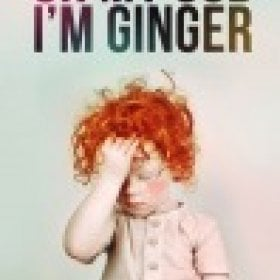 Littleginger's picture