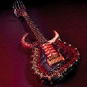 guitarplayer1's picture