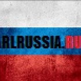 arlrussia's picture