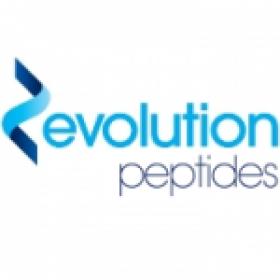 evolutionpep's picture