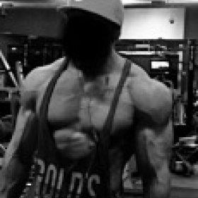 MuscleBlimp1990's picture
