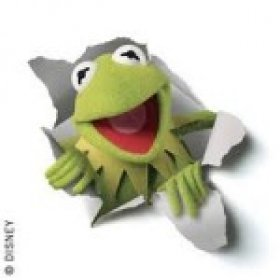 kizzle's picture