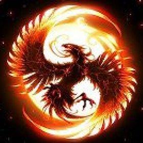 Phoenix332's picture