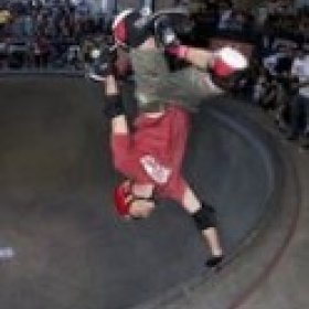 rocketballz's picture